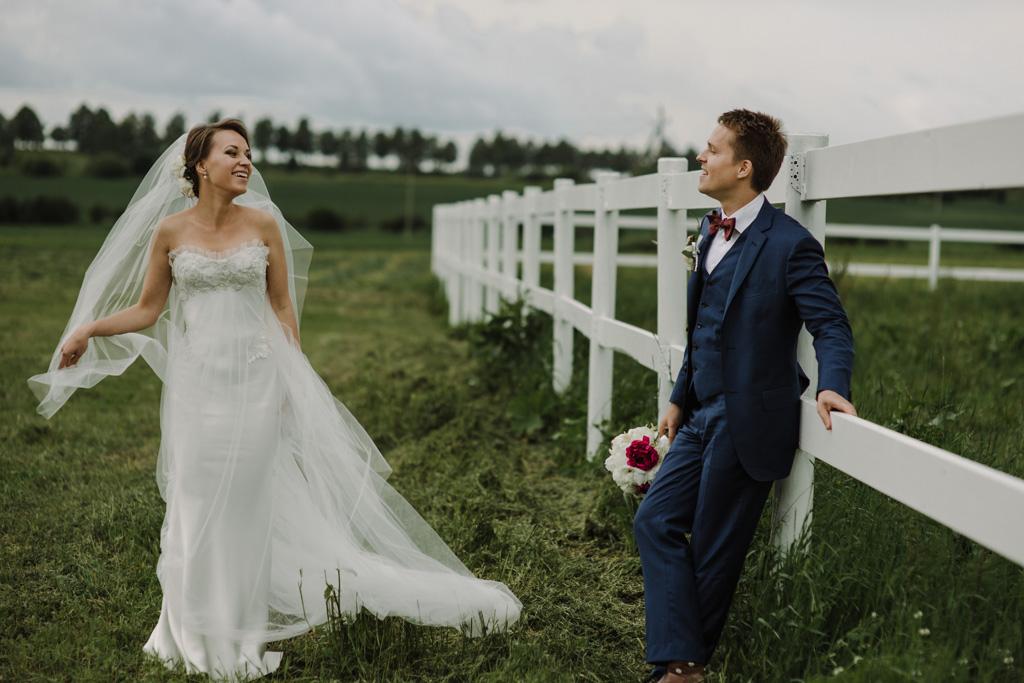 Lina Aiduke Photography   Wedding E+D 056