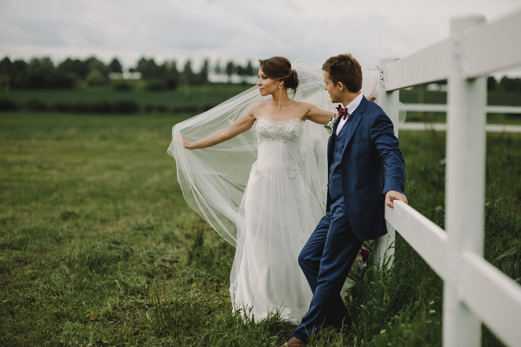Lina Aiduke Photography   Wedding E+D 057