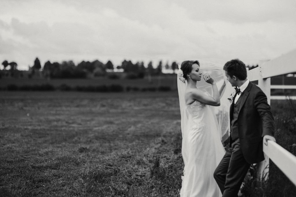 Lina Aiduke Photography   Wedding E+D 058