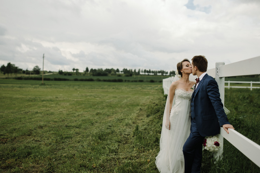 Lina Aiduke Photography | Wedding E+D 059