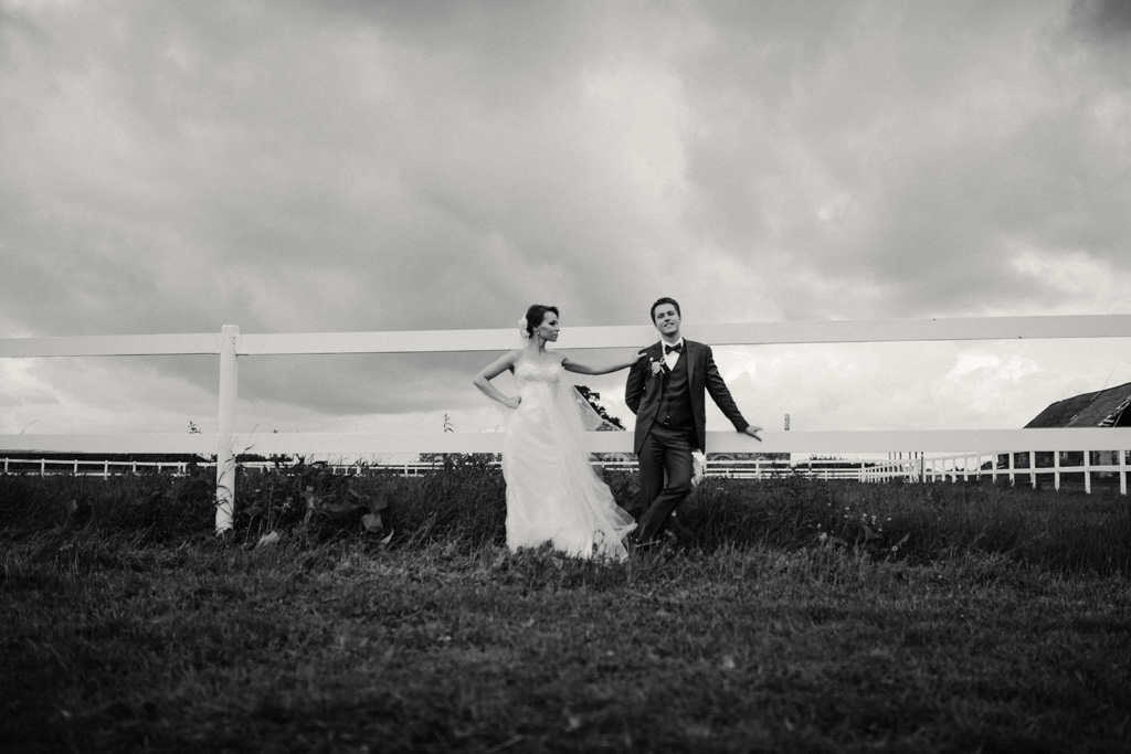 Lina Aiduke Photography   Wedding E+D 060