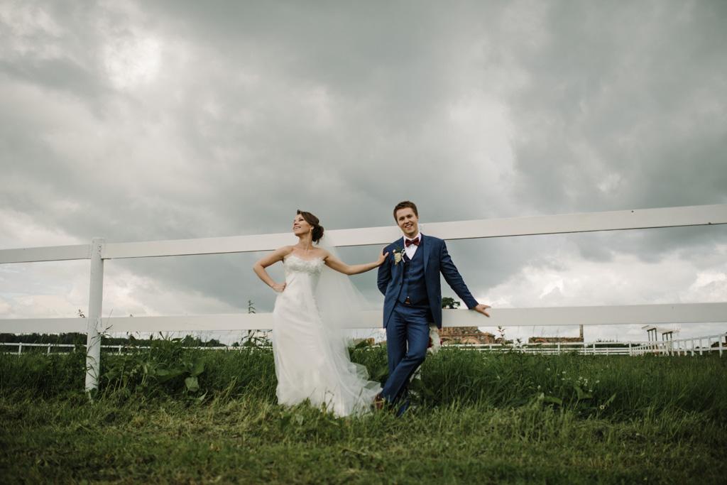 Lina Aiduke Photography   Wedding E+D 061