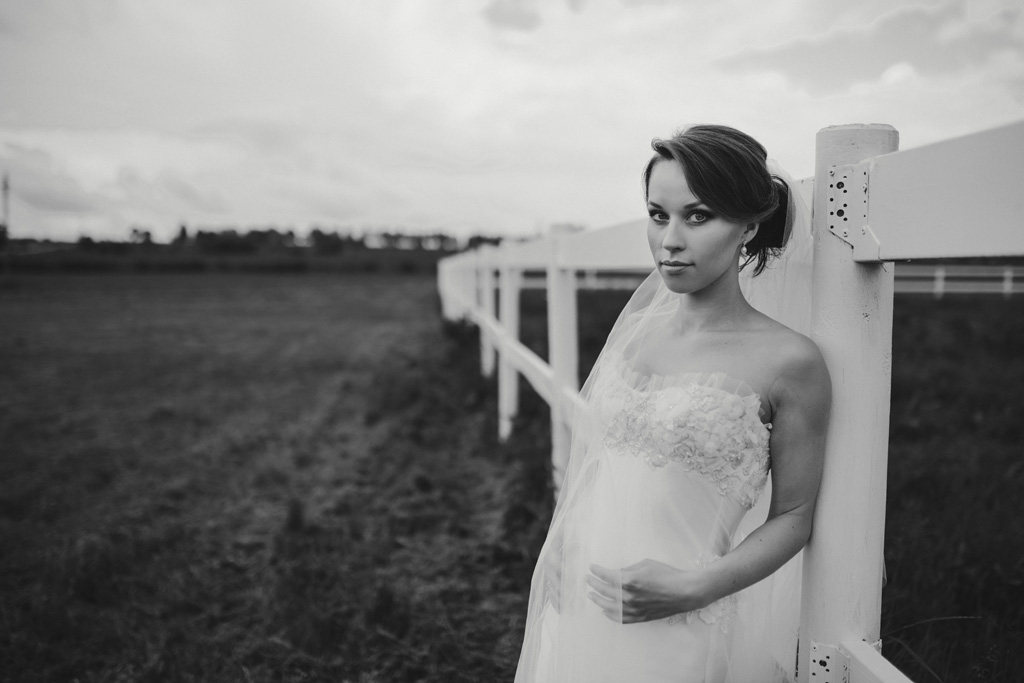 Lina Aiduke Photography | Wedding E+D 062