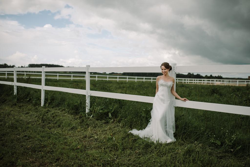 Lina Aiduke Photography   Wedding E+D 063