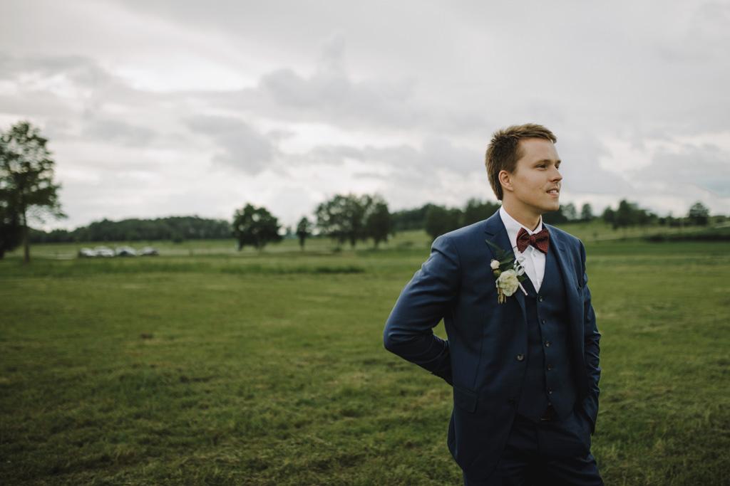 Lina Aiduke Photography   Wedding E+D 064