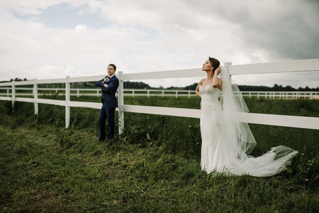 Lina Aiduke Photography   Wedding E+D 065