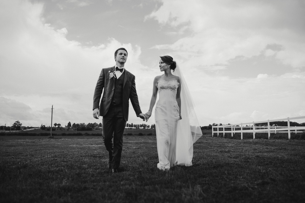 Lina Aiduke Photography   Wedding E+D 066