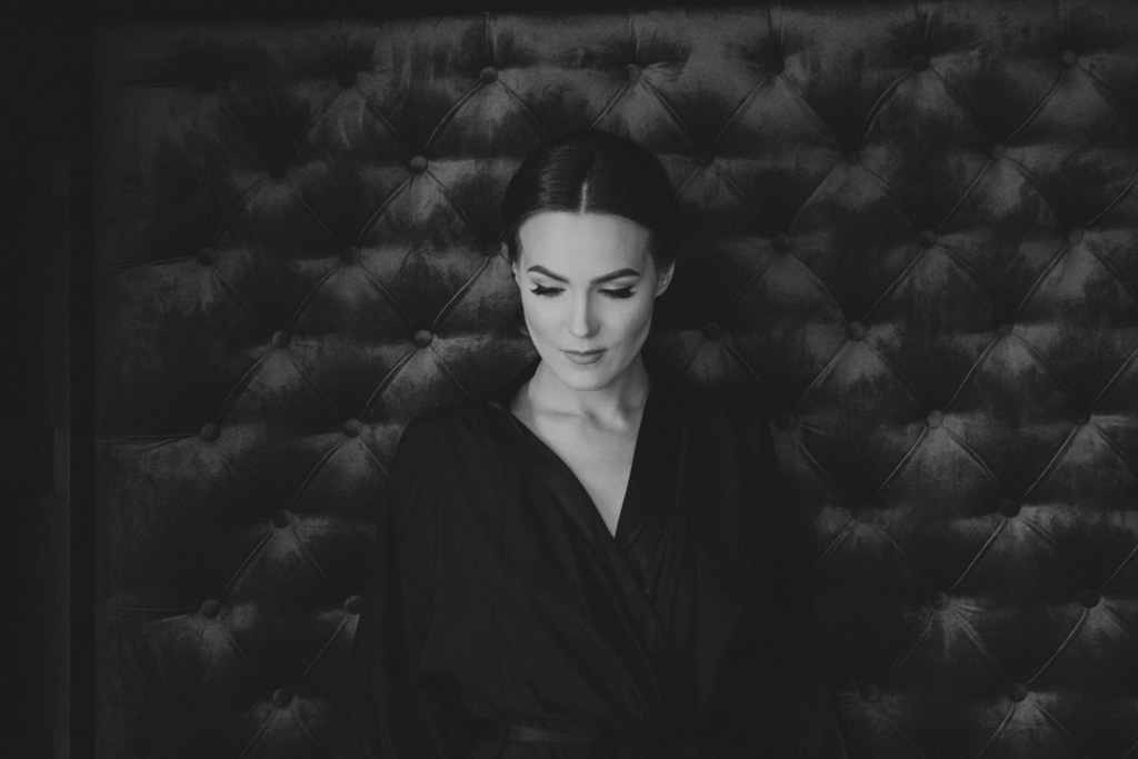 Lina Aiduke Photography blog SS001