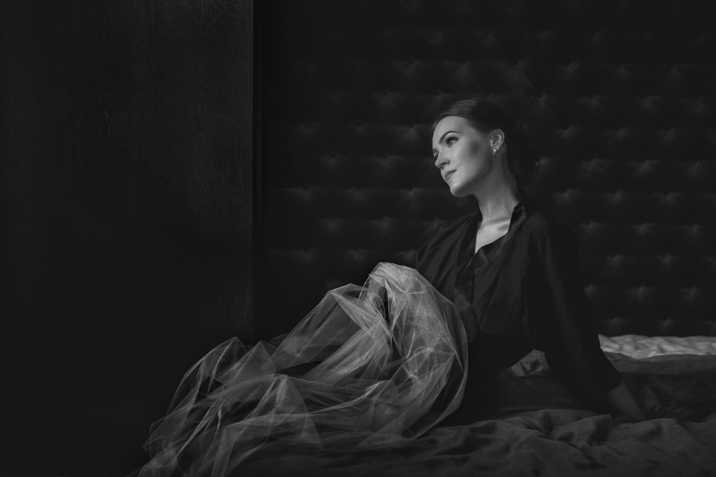 Lina Aiduke Photography blog SS003