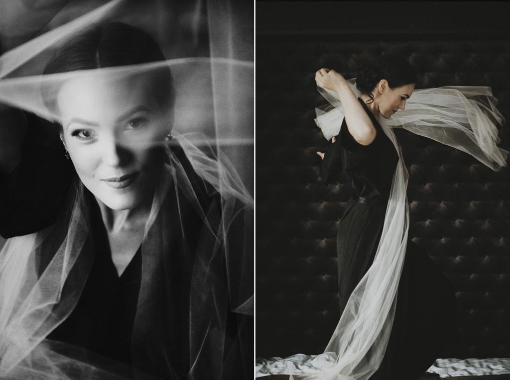 Lina Aiduke Photography blog SS005