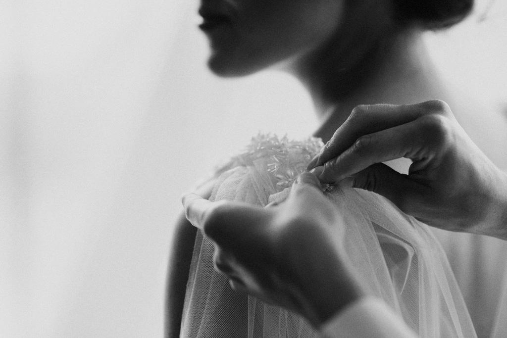 Lina Aiduke Photography blog SS006