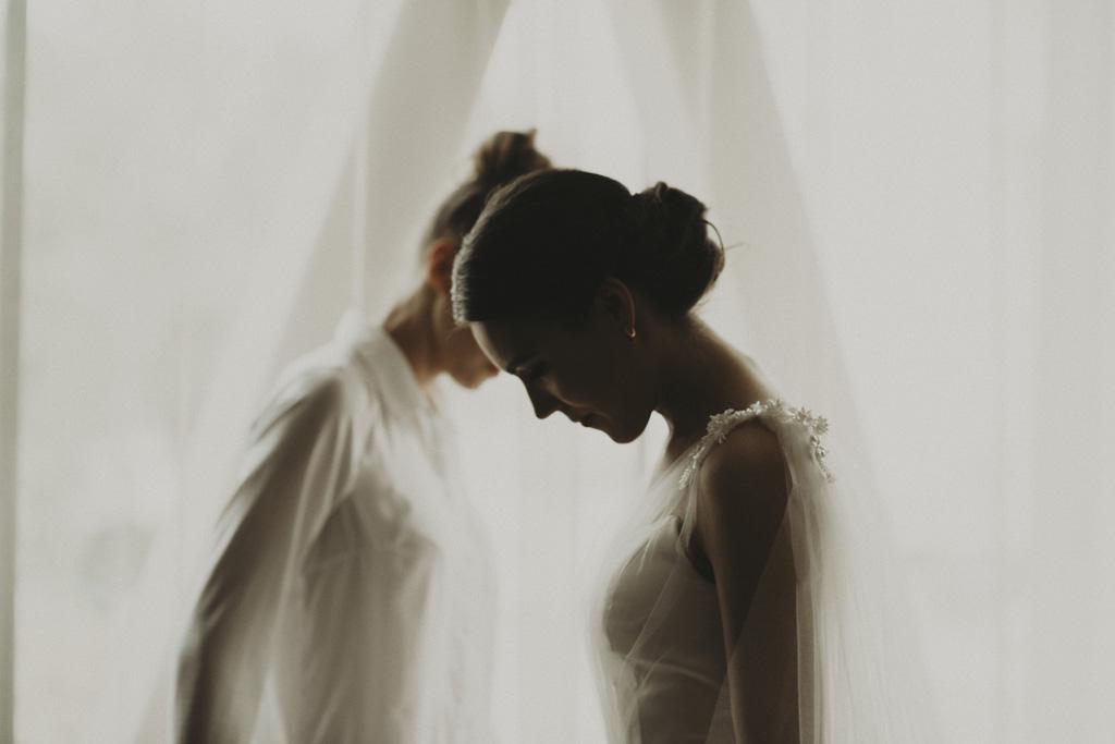 Lina Aiduke Photography blog SS007
