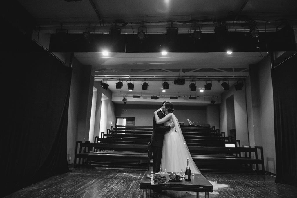 Lina Aiduke Photography blog SS022