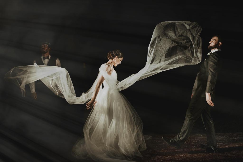 Lina Aiduke Photography blog SS035