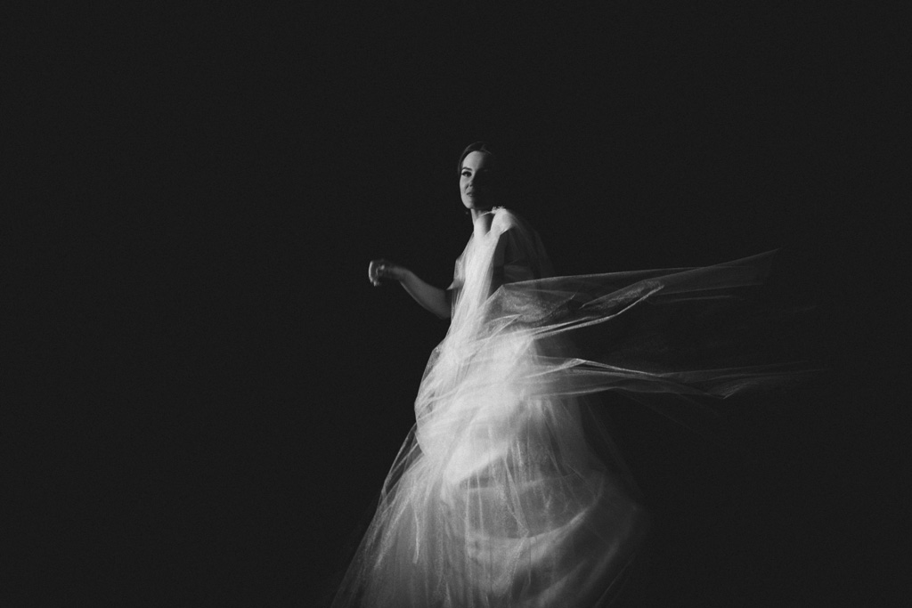 Lina Aiduke Photography blog SS038