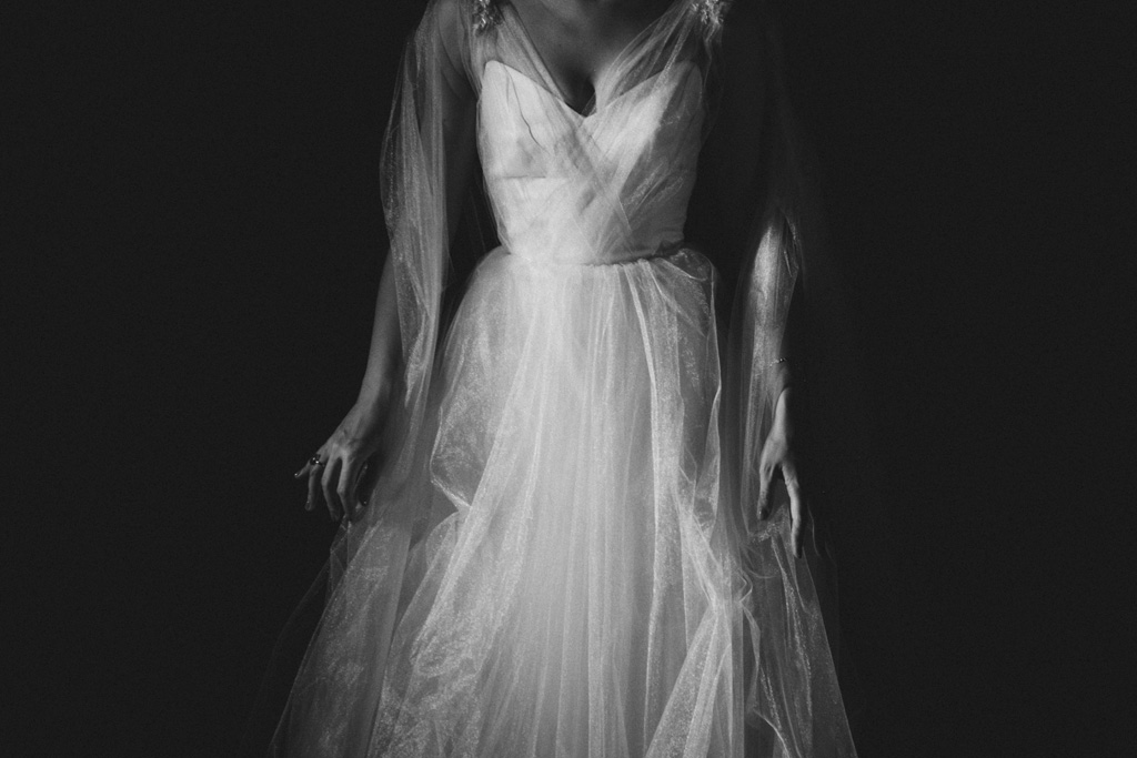 Lina Aiduke Photography blog SS040