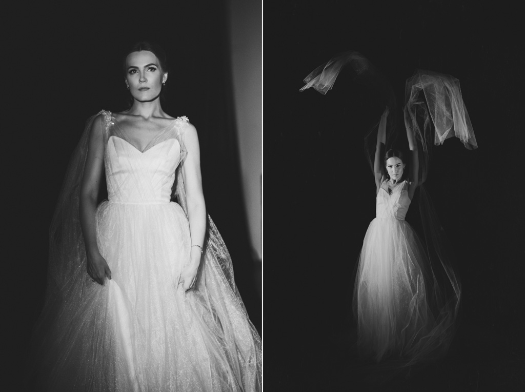 Lina Aiduke Photography blog SS042