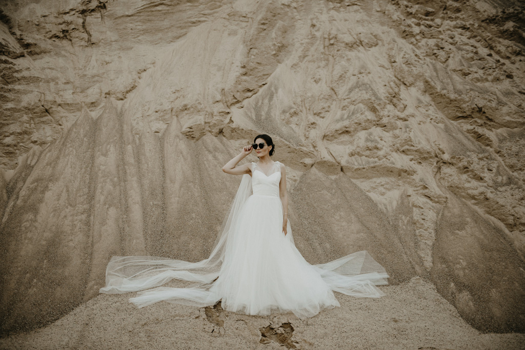 Lina Aiduke Photography blog SS050