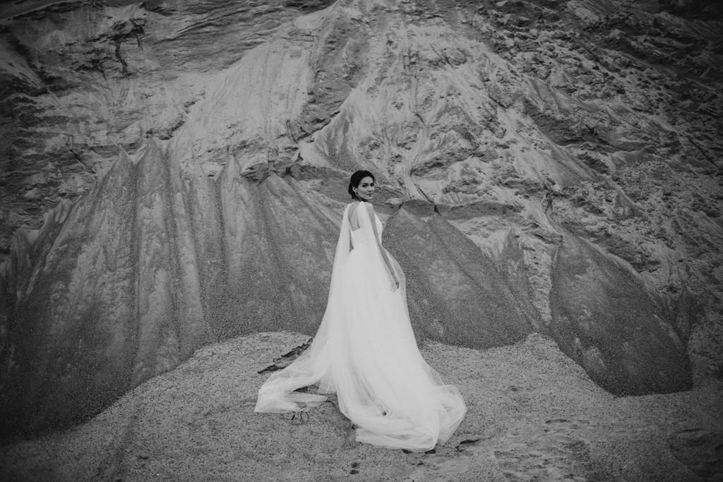 Lina Aiduke Photography blog SS051