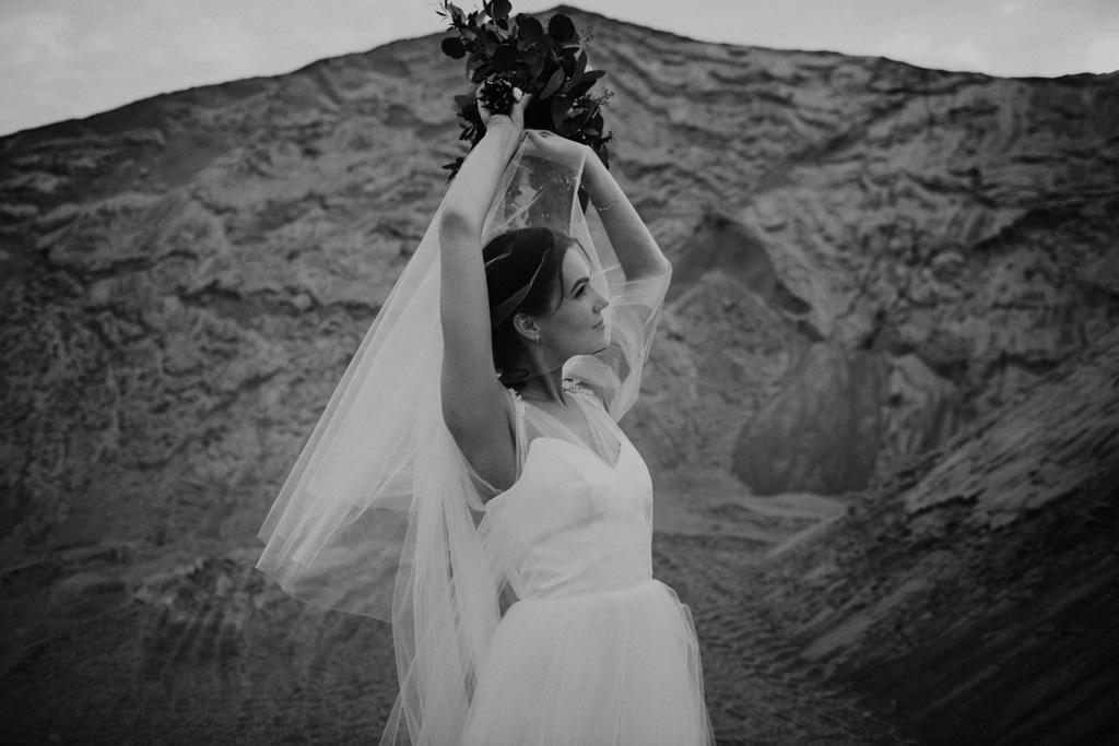 Lina Aiduke Photography blog SS053