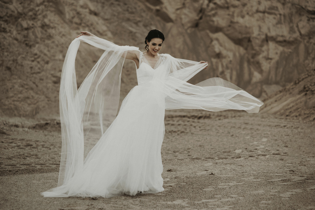 Lina Aiduke Photography blog SS054
