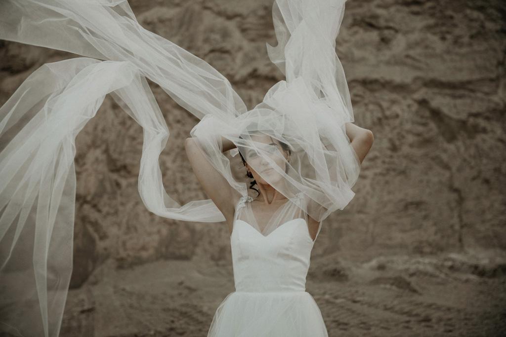 Lina Aiduke Photography blog SS056