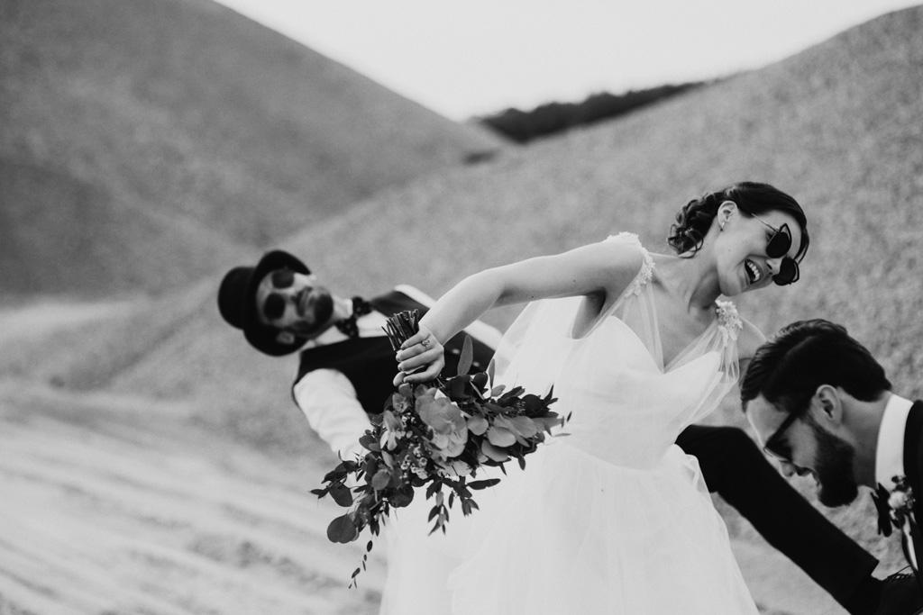 Lina Aiduke Photography blog SS073