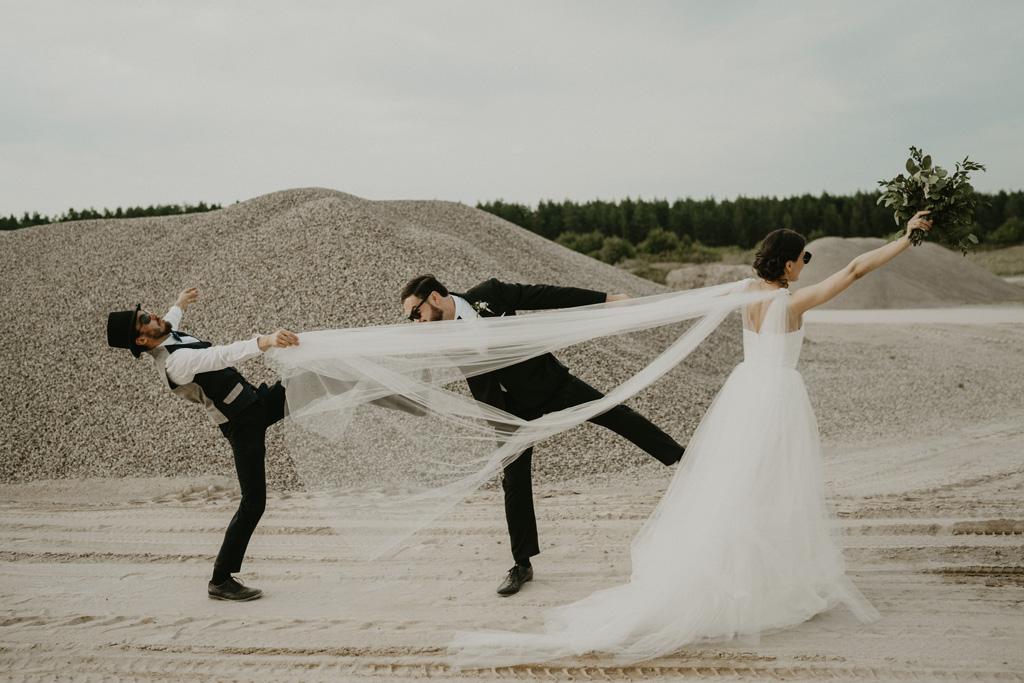 Lina Aiduke Photography blog SS074