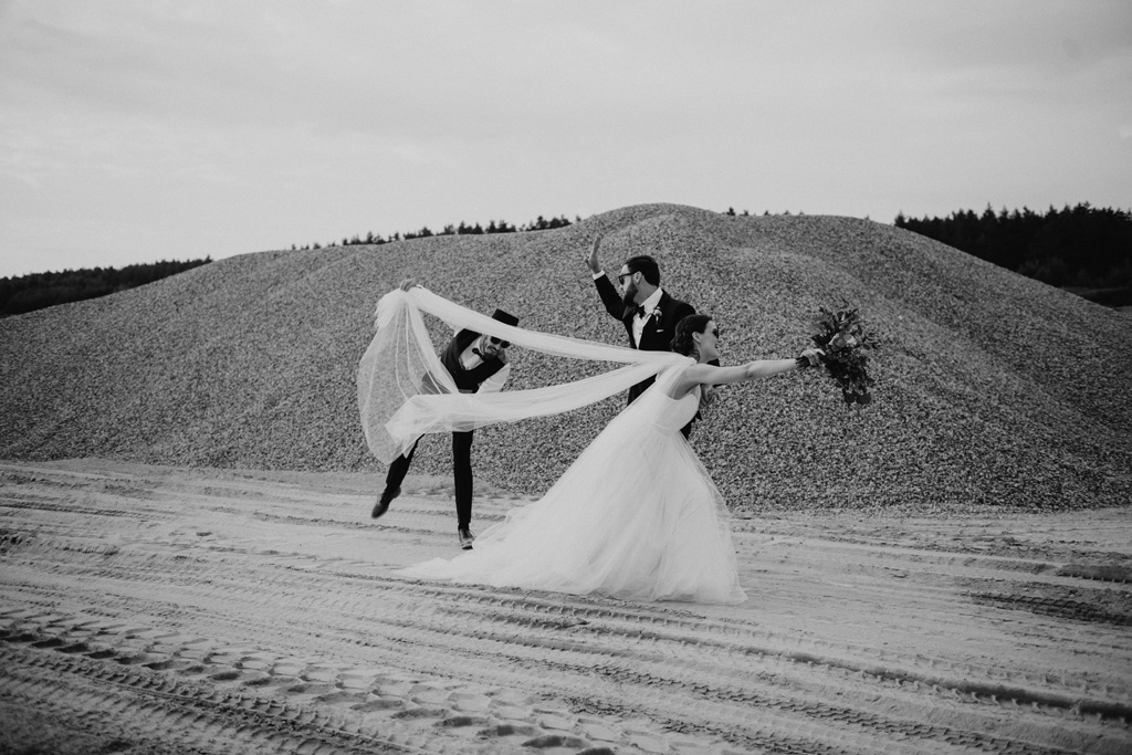 Lina Aiduke Photography blog SS075