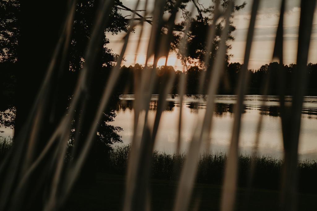 Lina Aiduke Photography blog SS096