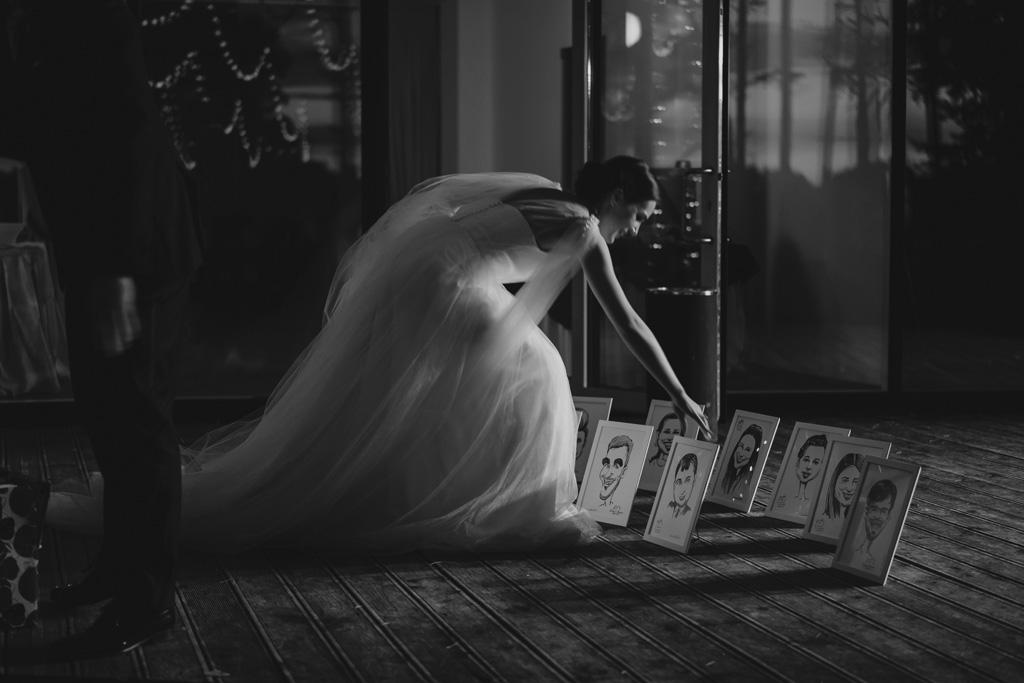 Lina Aiduke Photography blog SS097