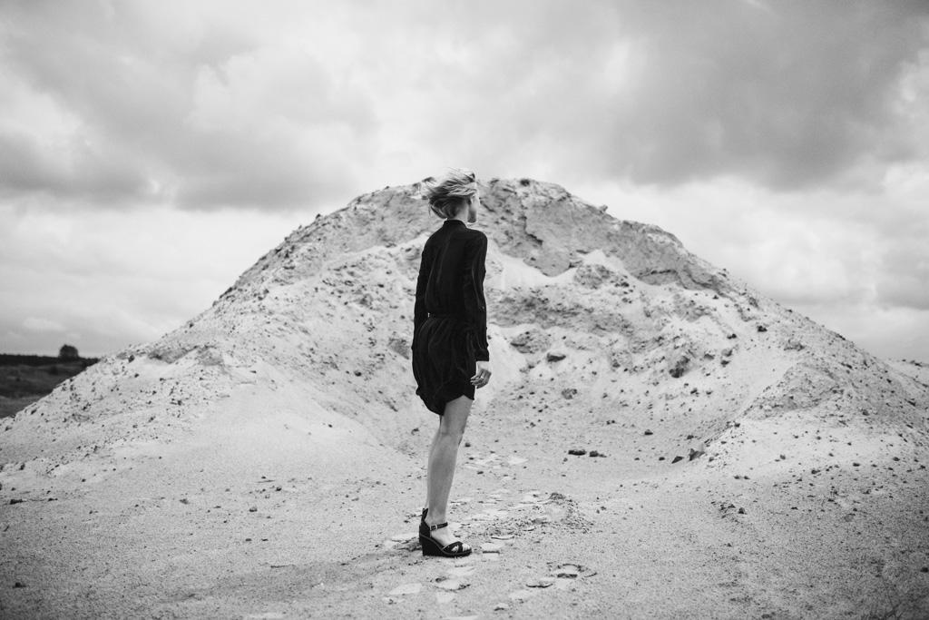 Lina Aiduke Photography blog Vytaute 002