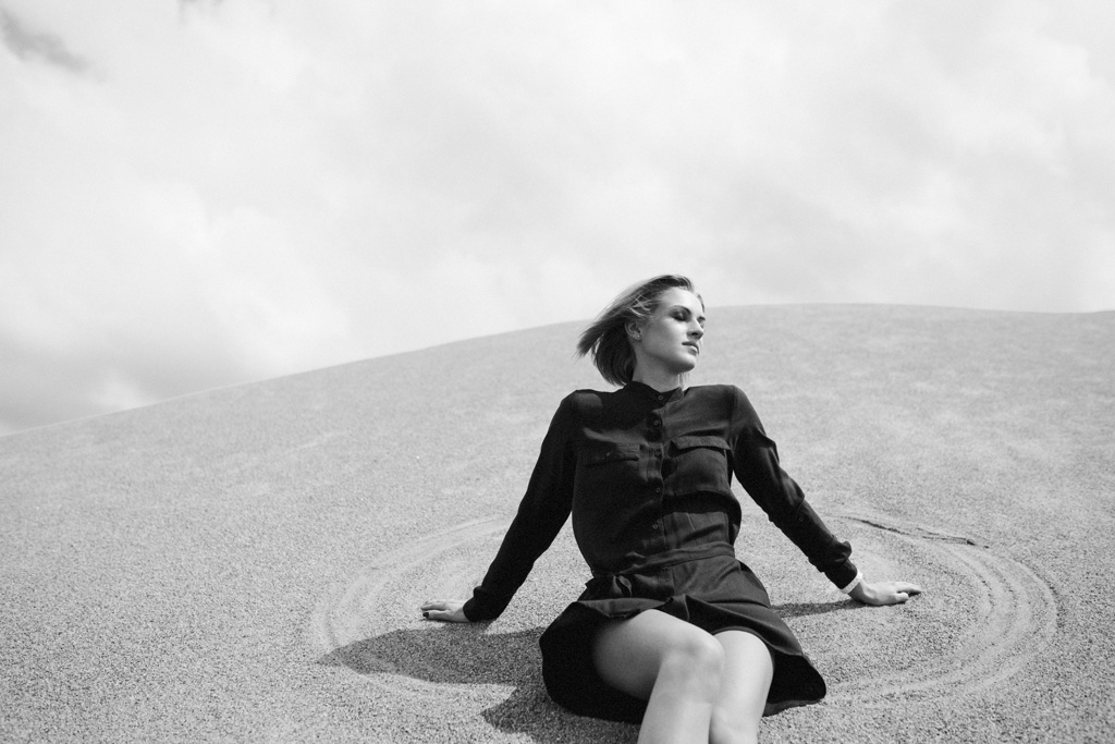Lina Aiduke Photography blog Vytaute 004