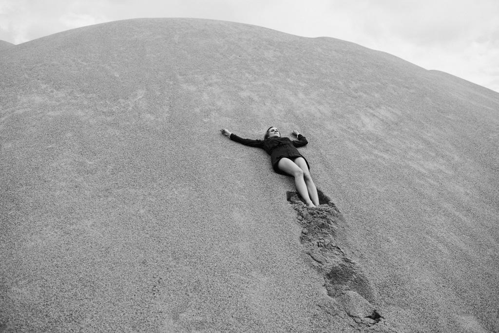 Lina Aiduke Photography blog Vytaute 005