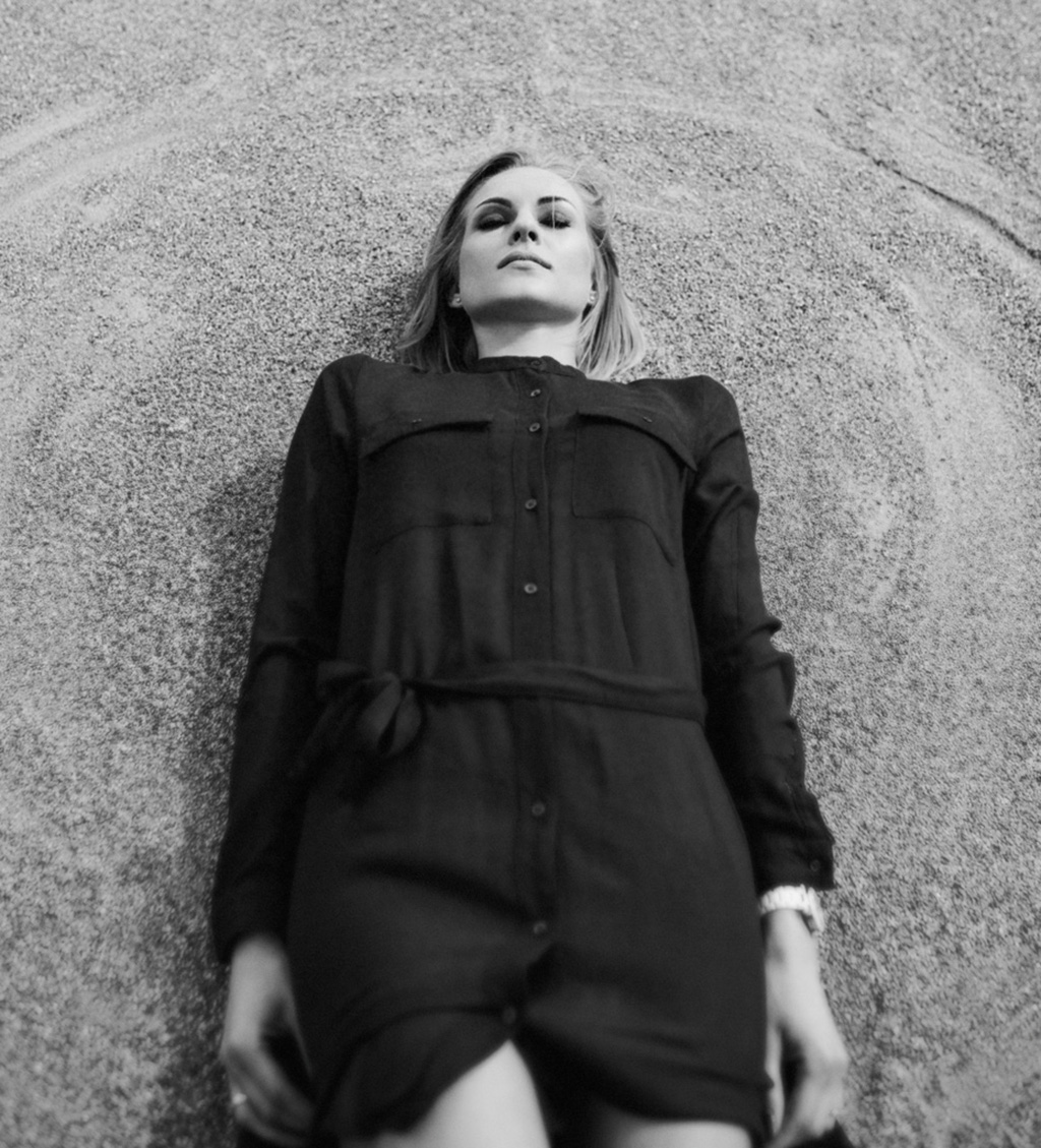 Lina Aiduke Photography blog Vytaute 006