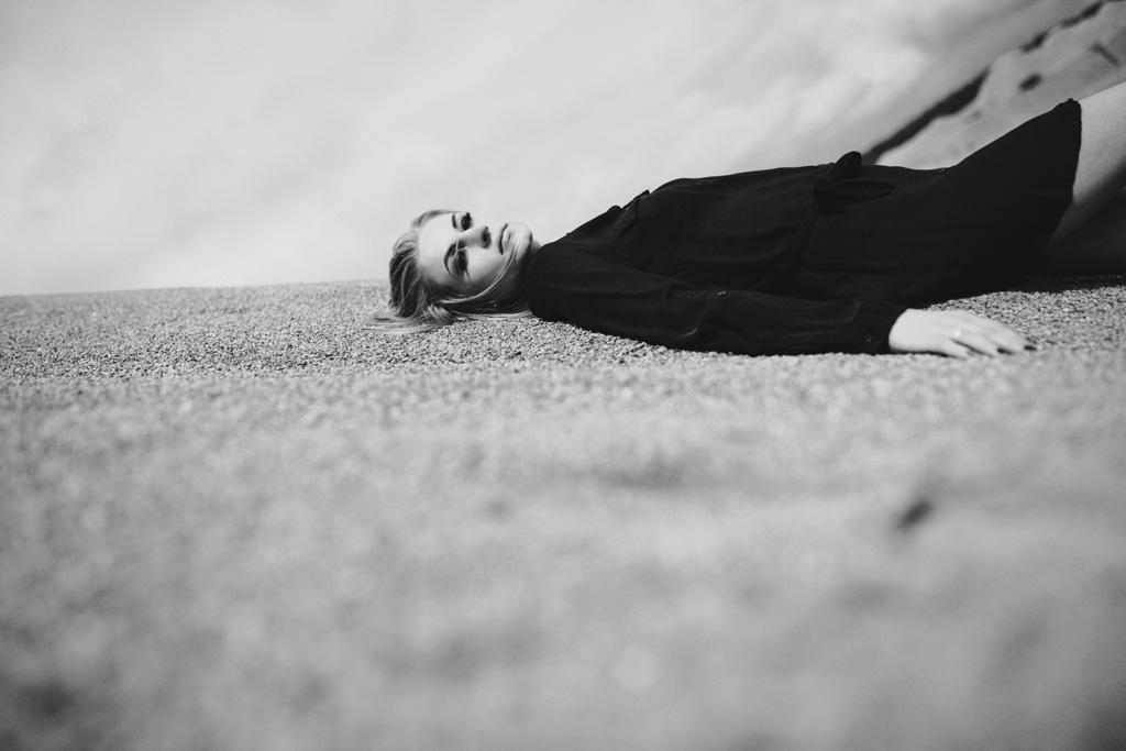 Lina Aiduke Photography blog Vytaute 007