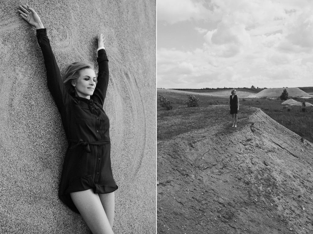 Lina Aiduke Photography blog Vytaute 008