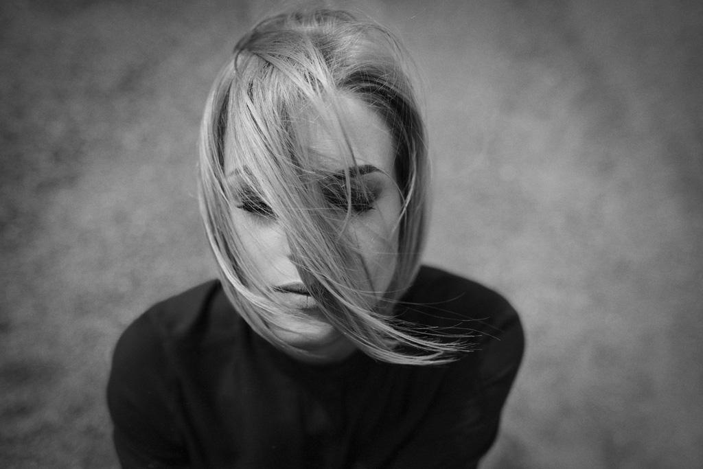 Lina Aiduke Photography blog Vytaute 009