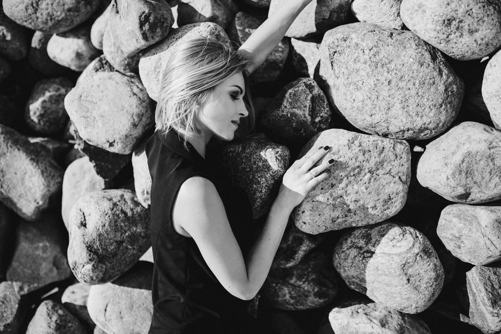 Lina Aiduke Photography blog Vytaute 011