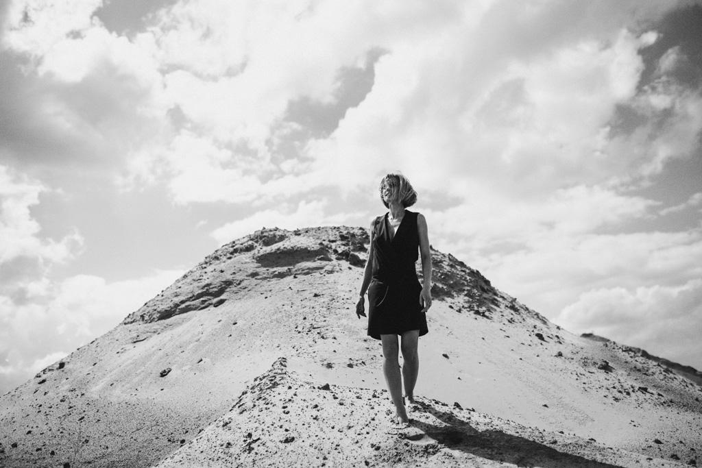 Lina Aiduke Photography blog Vytaute 013