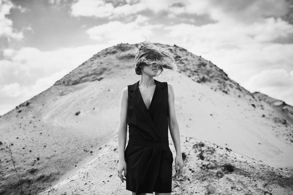 Lina Aiduke Photography blog Vytaute 014