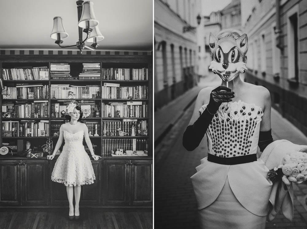 Lina Aiduke Photography brides 001