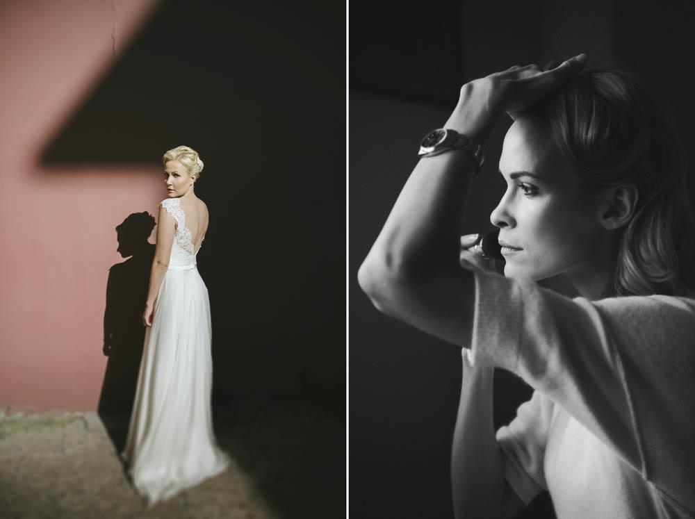 Lina Aiduke Photography brides 002