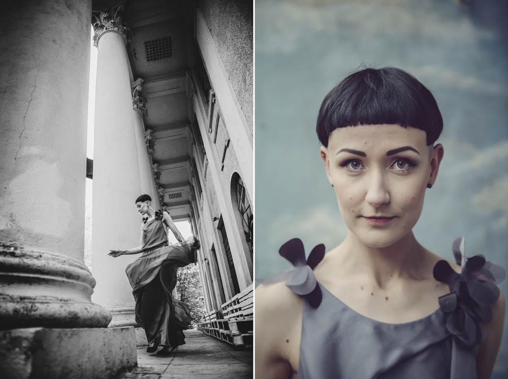 Lina Aiduke Photography brides 003