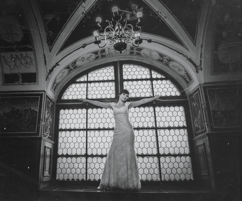 Lina Aiduke Photography brides 004