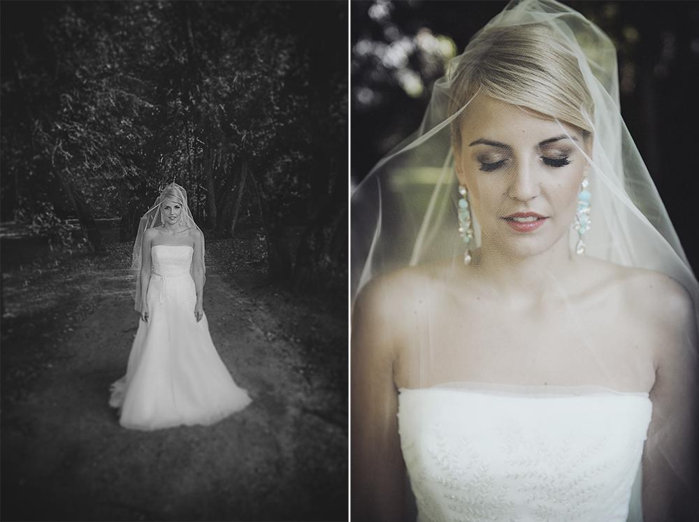 Lina Aiduke Photography brides 006