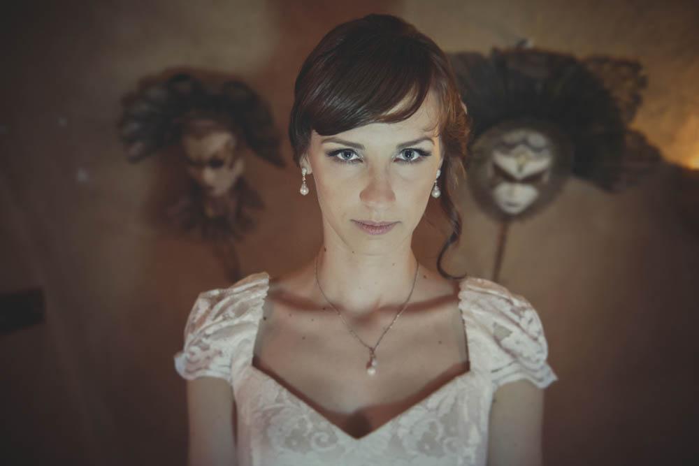 Lina Aiduke Photography brides 007