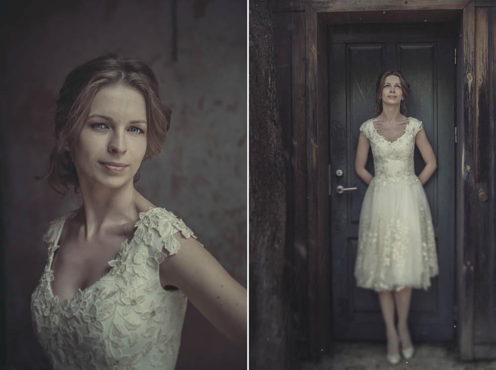 Lina Aiduke Photography brides 008