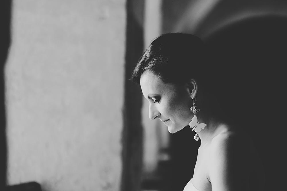 Lina Aiduke Photography brides 009