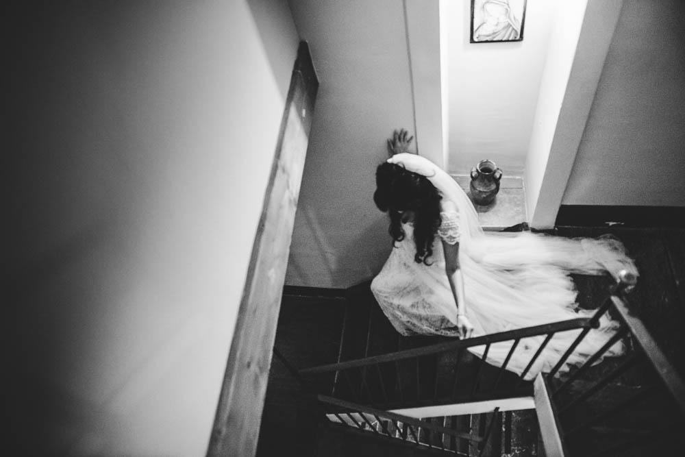 Lina Aiduke Photography brides 010